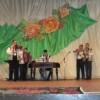 Сегодня жители села Делакеу отметили храмовый праздник