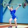 Воспитанники МОУ ДО «Григориопольская ДЮСШ» приняли участие в Чемпионате Республики Молдова по тяжелой атлетике