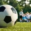 Информация  об итогах Чемпионата Республики Молдовы по футболу среди девочек