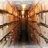 1 июня — День работника архивов и управления документацией ПМР!