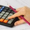 Налоговая инспекция по г. Григориополь и Григориопольскому району проводит семинар.