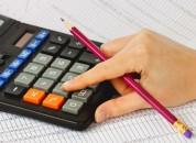 Показатели обеспеченности пенсионных выплат ЕГФСС ПМР за апрель 2019, 2020 гг.