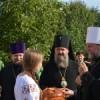 Предстоятель Православной Церкви Молдовы возглавил вечернее богослужение