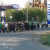Григориопольские милиционеры провели тактико-специальные учения в полевых условиях