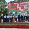 Григориополь праздничный
