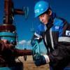 8 сентября — День работника газовой промышленности ПМР