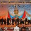 Храмовый праздник села Малаешты