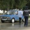В Григориопольском районе почтили память погибших при ДТП