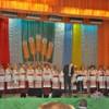 Четырнадцатый Фестиваль украинской народной песни «Пшеничне перевесло» состоялся в городе Григориополь