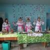 Храмовый праздник в селе Шипка Григориопольского района
