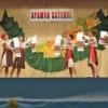Храмовый праздник в селах Буторы, Делакеу, Красная Горка Григориопольского района