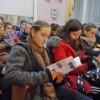 ТЮИ МВД ПМР начал вступительную кампанию