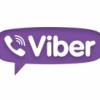 Григориопольский РОВД подкоючен к Viber