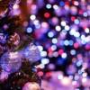 Григориополь готовится к новогодним праздникам