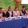 В Григориополе прошла электоральная игра «Сделай свой выбор»
