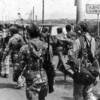 17 марта – День образования Народного ополчения Приднестровья