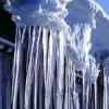 Памятка по безопасному поведению во время падения снега и сосулек с крыш здания