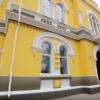Вадим Красносельский побывал в одной из старейших школ Приднестровья