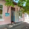 Глава государства побывал в детском саду села Делакеу