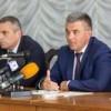 Глава государства провел встречу с жителями Григориопольского района