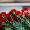 План мероприятий, посвященных  Дню памяти и скорби по погибшим в городе Бендеры
