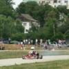 В Григориополе прошёл I этап чемпионата по картингу