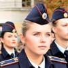 В Приднестровье появятся девушки-курсанты
