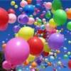 План праздничных культурно-массовых и спортивных мероприятий, приуроченных ко Дню основания города Григориополь