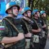 29 июля — День ввода Миротворческих сил РФ в Приднестровье