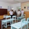 Программа капвложений в действии: Объекты УНО Григориопольского района к новому учебному году готовы