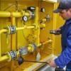 9 сентября – День работника газовой промышленности ПМР