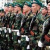 14 сентября — День Пограничного отряда МГБ ПМР
