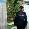Инспекторы ИДН провели рейды по неблагополучным семьям в Григориопольском районе