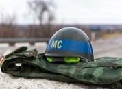 Военными комиссариатами городов и районов проводится призыв граждан на специальные сборы