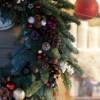 Григориополь празднично украсят к Новому году