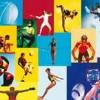 Информация о проведённых спортивных мероприятиях