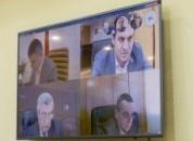 Глава государства провел внеочередное селекторное совещание с главами госадминистраций
