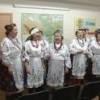 В Приднестровье отметили День соборности Украины