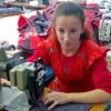Дубоссарская швейная фабрика приглашает на работу швей и учеников швей
