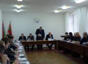 Григориопольская прокуратура подвела итоги