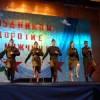 В Григориополе состоялось торжественное собрание, посвящённое Дню защитника Отечества