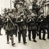 17 марта — День образования Народного ополчения ПМР