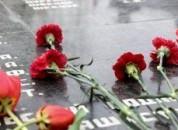 Обращение Президента ПМР по случаю 27-й годовщины начала широкомасштабной агрессии Республики Молдова против Приднестровья