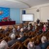 Продовольственная безопасность республики – приоритет работы Минсельхозприроды в 2019 году
