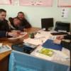 Госавтоинспекторы призвали таксистов неукоснительно соблюдать ПДД