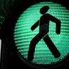 «Внимание: пешеход!». В Григориополе зафиксировали 30 нарушений ПДД