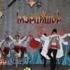 Закрытие Международного фестиваля искусств «Мэрцишор-2019»