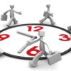 Работодателям! Обновлен порядок исчисления планового количества рабочего времени