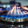 В сельские дома защитников Республики могут провести газ по программе капвложений