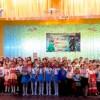 ПЯТЫЙ РЕСПУБЛИКАНСКИЙ ДЕТСКИЙ ФЕСТИВАЛЬ КАЗАЧЬЕЙ КУЛЬТУРЫ